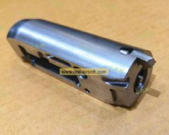 FPR steel bolt for cam870